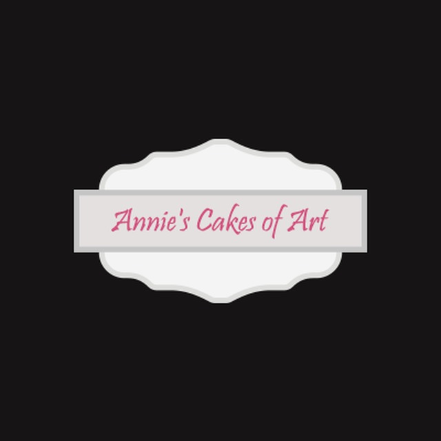 Annie's Cakes of Art - Newcastle, Staffordshire ST5 0EP - 01782 625562   ShowMeLocal.com
