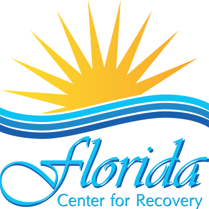 Florida Center for Recovery - Fort Pierce, FL - Other Medical Practices