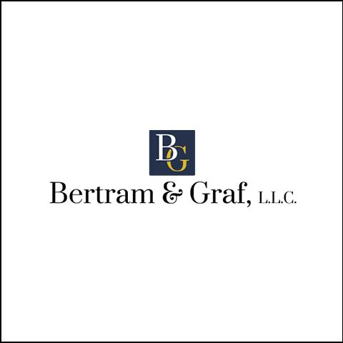 Bertram & Graf, L.L.C. - Kansas City, MO 64108 - (816)558-3441 | ShowMeLocal.com