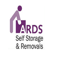 Ards Self Storage & Removals - Newtownards, County Down BT23 8SL - 02891 812271 | ShowMeLocal.com