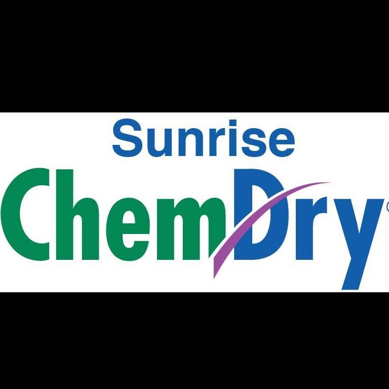 Sunrise Chem-Dry