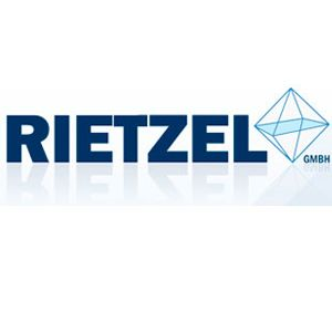 Richard Rietzel GmbH