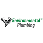 Environmental Drain Cleaning