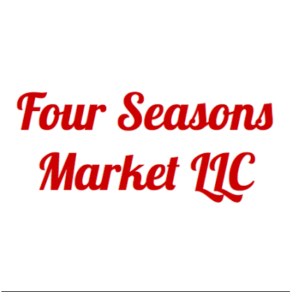 FOUR SEASONS MARKET LLC