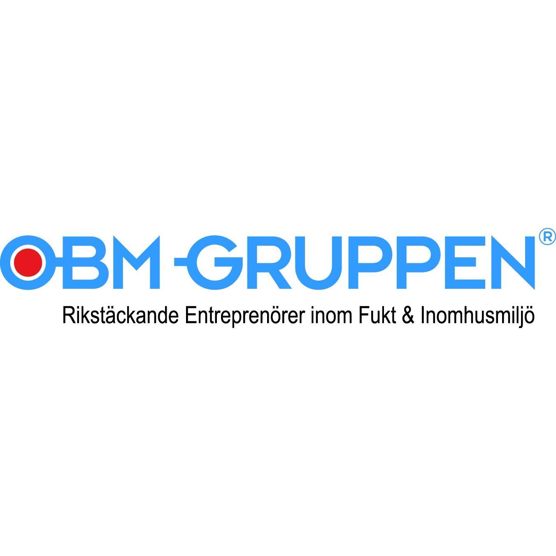 OBM Gruppen Gävleborg AB