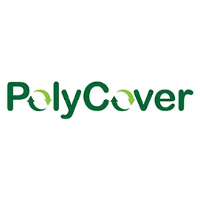 Polycover Ltd - Blackpool, Lancashire FY4 3RL - 01253 340190   ShowMeLocal.com