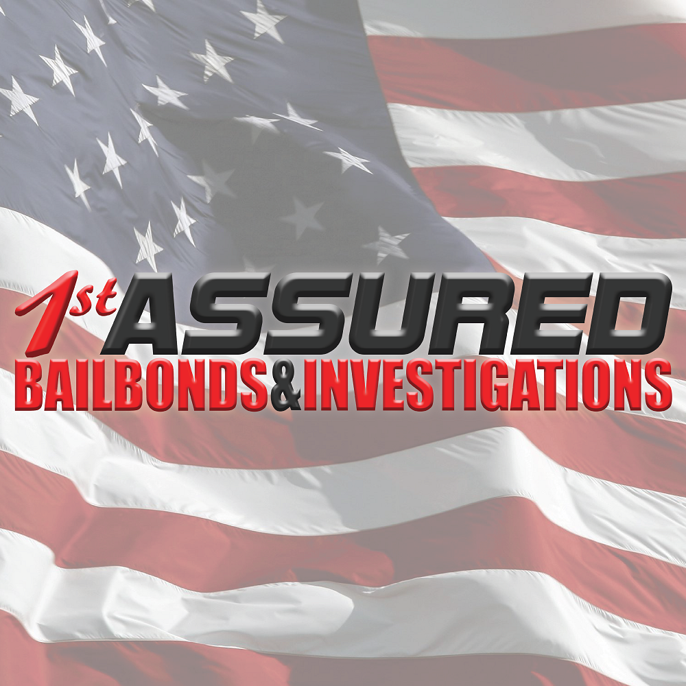 1st Assured Bail Bonds