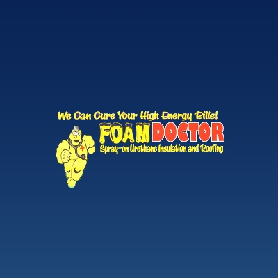 Foam Doctor - Fargo, ND - Drywall & Plaster Contractors