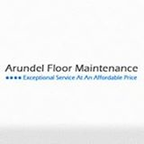 Arundel Maintenance Inc