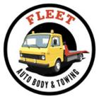 Fleet Auto Body & Towing