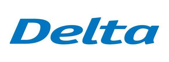 Delta Auto Oy