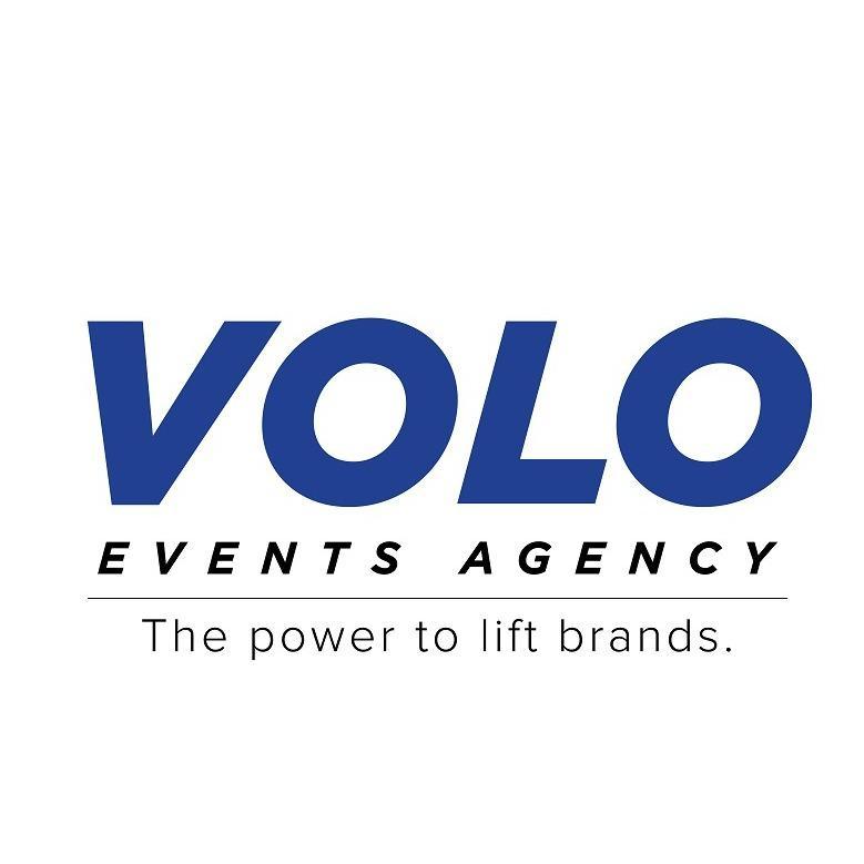 Volo Events Agency