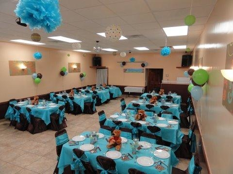 Occasions Hall In Ozone Park Ny 11416 Citysearch
