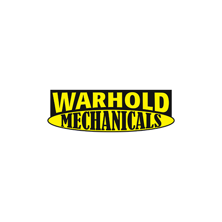 Warhold Plumbing, Heating and Air Conditioning