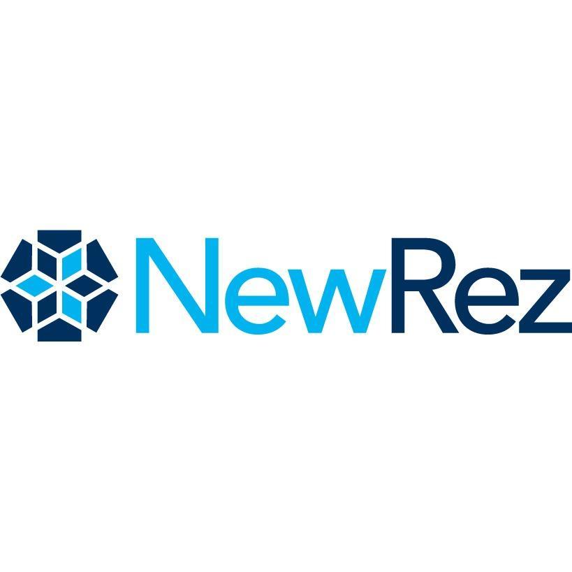 NewRez LLC - Costa Mesa, CA 92626 - (949)456-0181 | ShowMeLocal.com