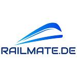 Bild zu Railmate Inh. Hendrik Schäfer in Berlin