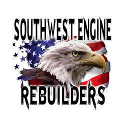 Southwest Engine Rebuilders