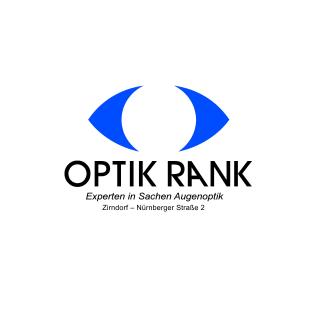 Bild zu Optik Rank in Zirndorf