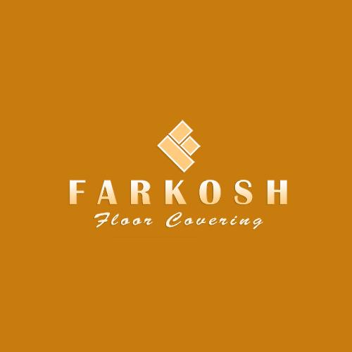 Farkosh Floor Covering