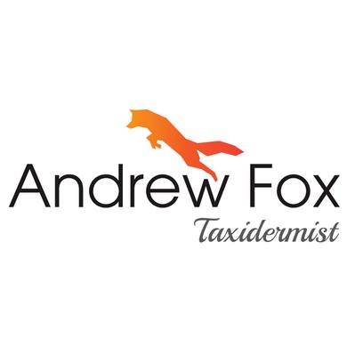 Andrew Fox Taxidermist