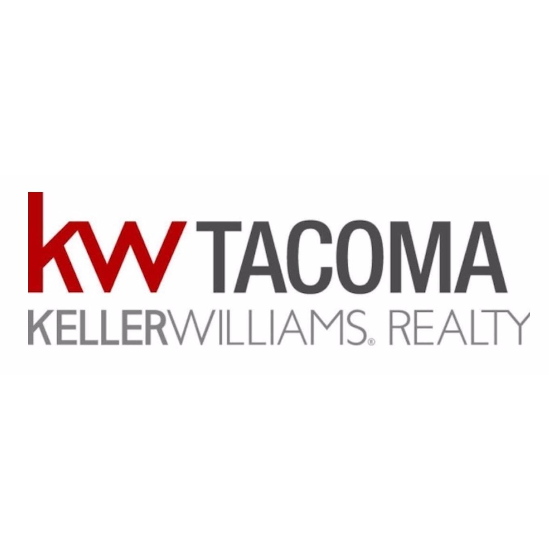 Inga Legkun | Keller Williams Realty Tacoma - University Place, WA 98466 - (253)359-8627 | ShowMeLocal.com