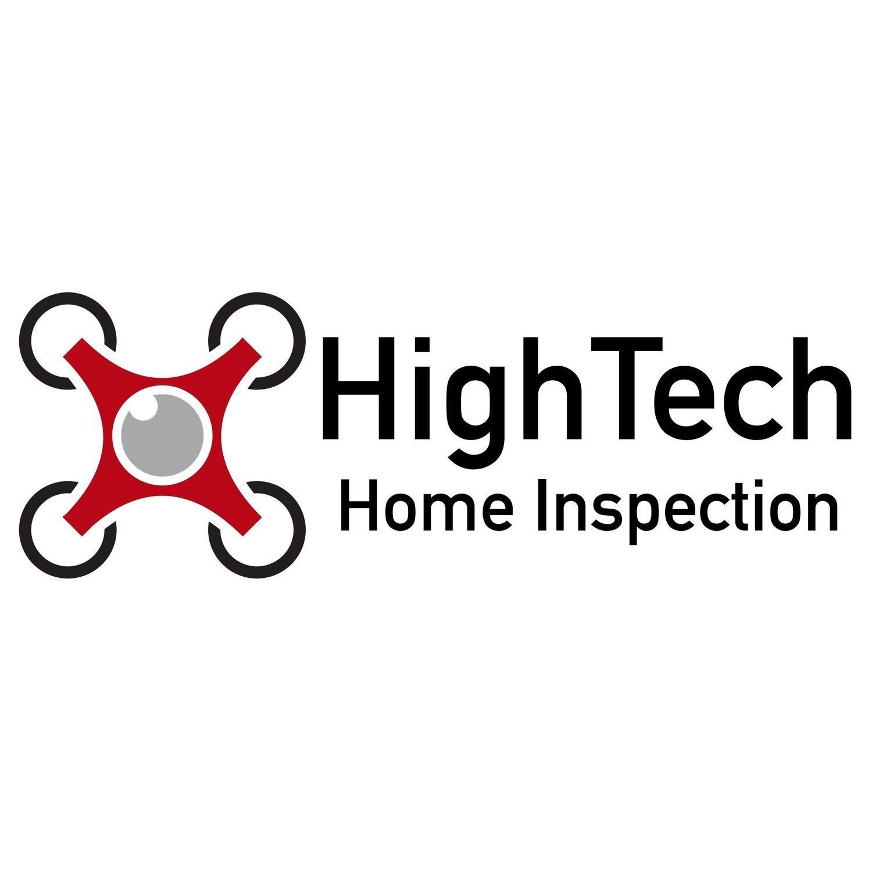 HighTech Home Inspection Services, LLC - Stewarts Creek, NC 28356 - (910)808-4454 | ShowMeLocal.com