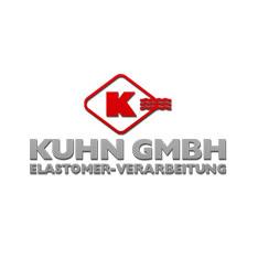 Bild zu Kuhn GmbH in Gelnhausen