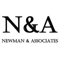 Newman & Associates