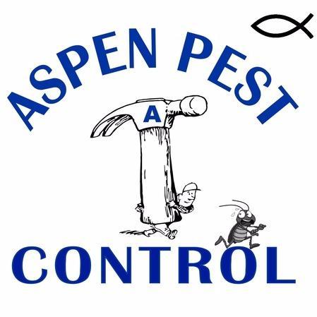 Aspen Pest Control - Henryville, PA - Pest & Animal Control