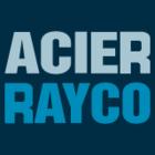 Acier Rayco Inc