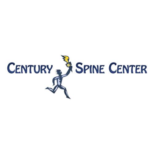 Century Spine Center - Easton, MD - Chiropractors