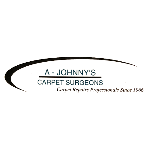 A Johnny's Carpet Surgeons - Colorado Springs, CO 80907 - (719)465-2125 | ShowMeLocal.com