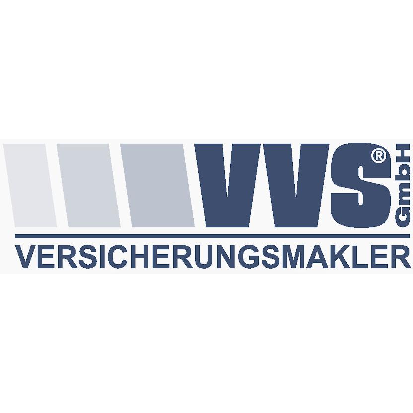 Bild zu VVS-GmbH Versicherungsmakler in München