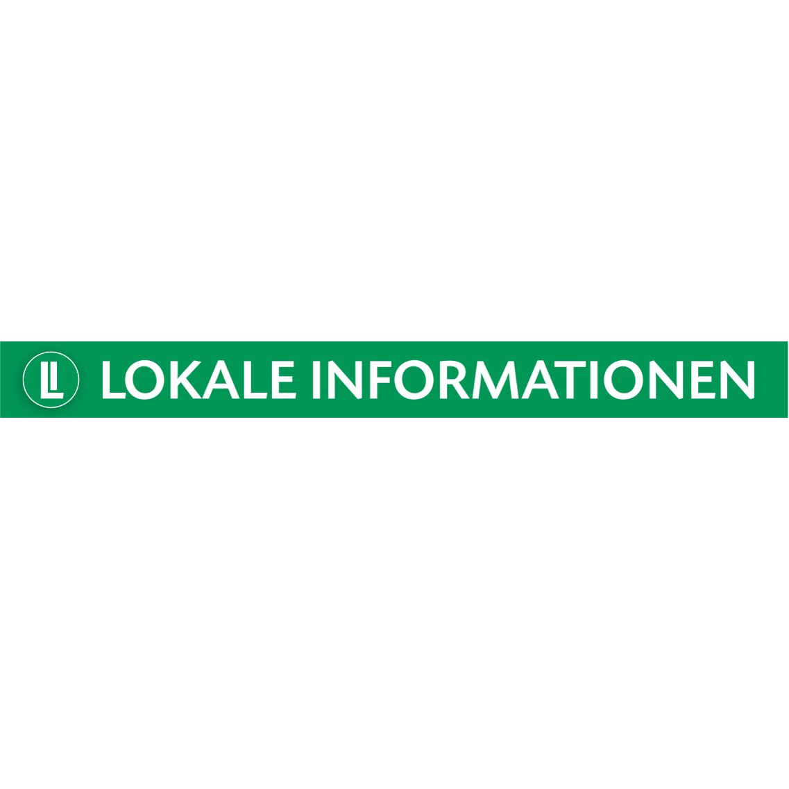 Bild zu Leverkusener Anzeigenblatt - Lokale Informationen in Köln