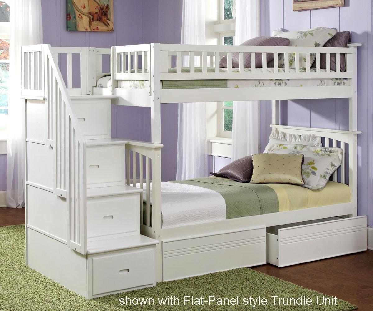 Kids Furniture Warehouse In Pompano Beach Fl Whitepages