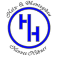 Hannes Hübner Holz- & Montagebau