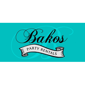 Bakos Party Rentals