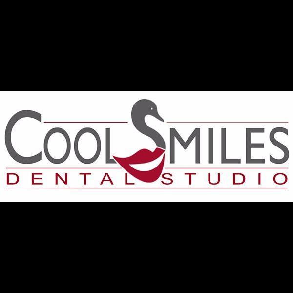 Cool Smiles Dental Studio