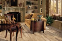 Direct Hardwood Flooring LLC image 8
