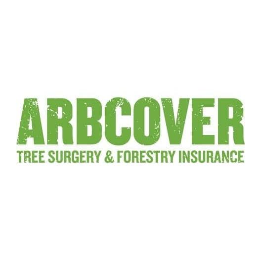 Arbcover - Woking, Surrey GU21 2PE - 01483 489291   ShowMeLocal.com