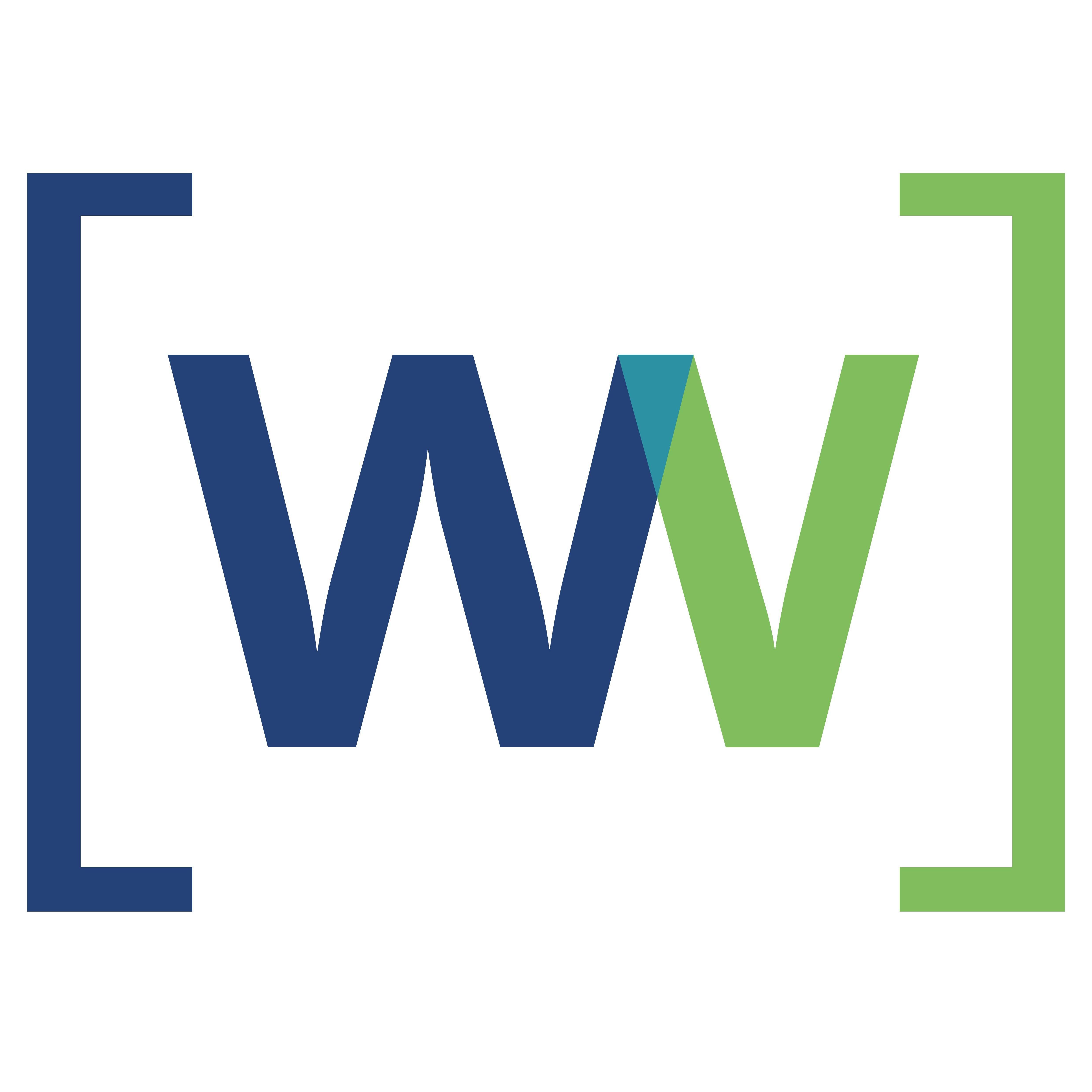 Bild zu Weber GmbH Ravensburg Versicherungs- & Finanzmakler in Ravensburg