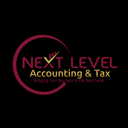 Next Level Accounting & Tax - Roseville, CA 95678 - (916)960-9800 | ShowMeLocal.com