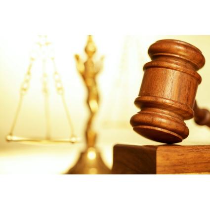 Jackson Jones Personal Injury Law Office