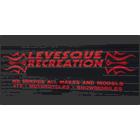 Levesque Recreation