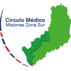 CIRCULO MEDICO DE MISIONES ZONA SUR