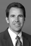 Edward Jones - Financial Advisor: William P Barr