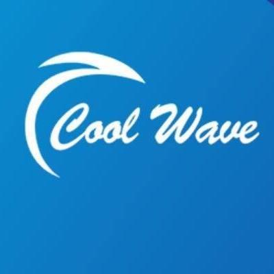 Impet - Agua purificada Cool Wave