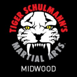 Tiger Schulmann's Martial Arts (Midwood, NY) - CLOSED