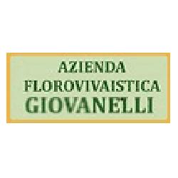 Azienda Florovivaistica Giovanelli