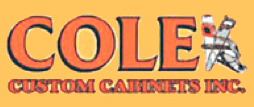 Cole Custom Cabinets - Casper, WY - Cabinet Makers